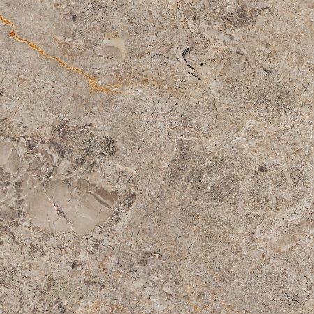 Limestone-inf2