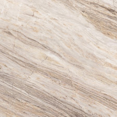 Sandy marble
